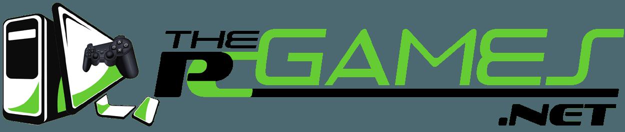 ThePcGames.Net