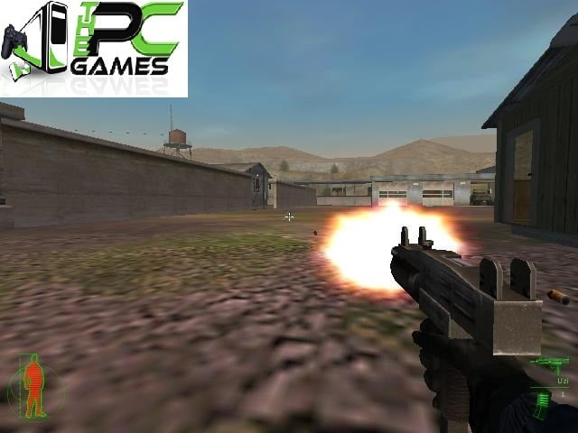 igi 1 game free download for windows 7 32 bit kickass
