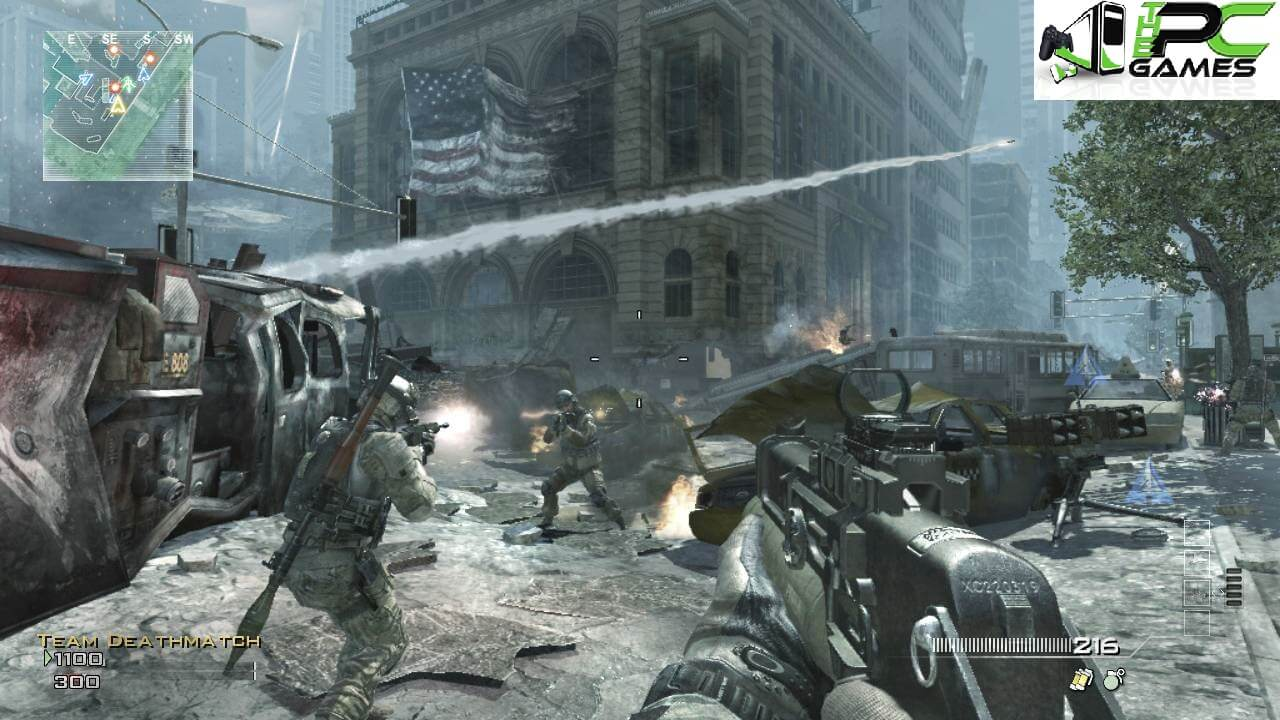 call-of-duty-modern-warfare-3-download-for-pc-full-version