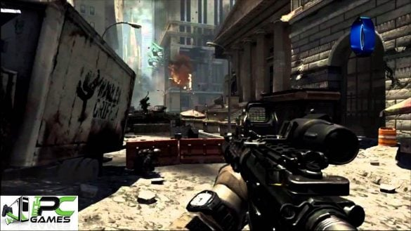 Call Of Duty 3 Pc Iso Zone