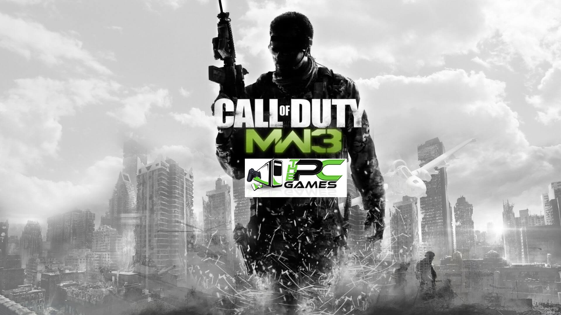 call-of-duty-modern-warfare-3-pc download