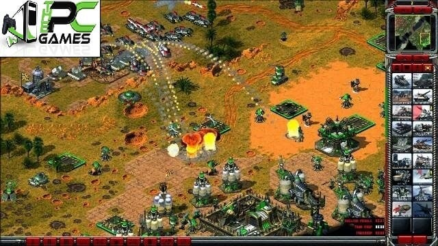command-conquer-red-alert-2-pc-game-full-download
