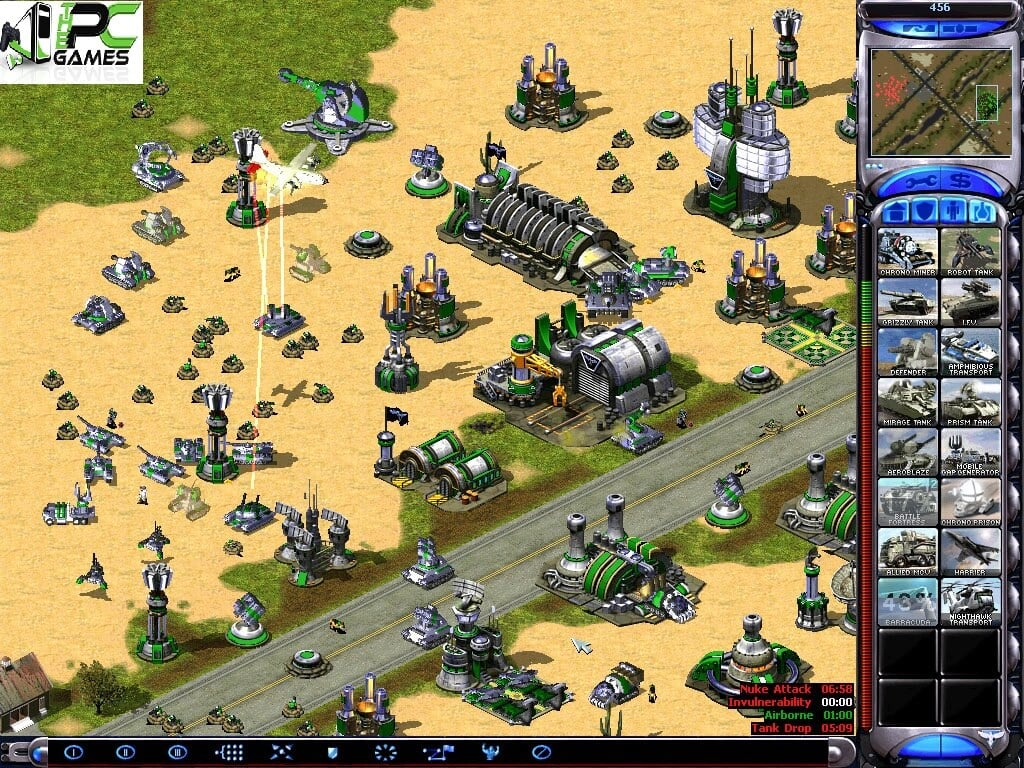 command-conquer-red-alert-2-pc-game-full-free