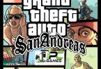 gta-san-andreas-pc-game