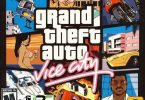 gta-vice-city-pc-game-free-download