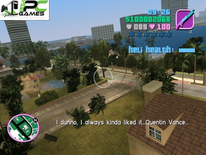 grand-theft-auto-gta-vice-city-pc-game-download