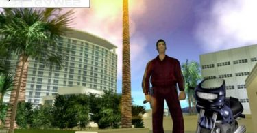 grand-theft-auto-gta-vice-city-pc-game-free