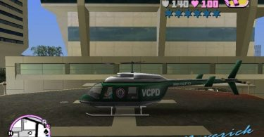 grand-theft-auto-gta-vice-city-pc-game-free-download