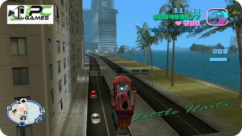 grand-theft-auto-gta-vice-city-pc-game-full-download