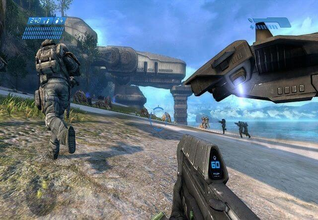 halo-combat-evolved-pc-game-compressed