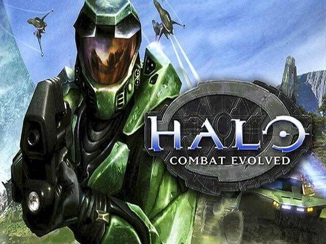 how to get halo combat evolved for free on pc