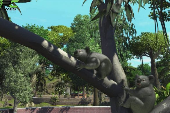 Image Result For Zoo Tycoon Crack Windows