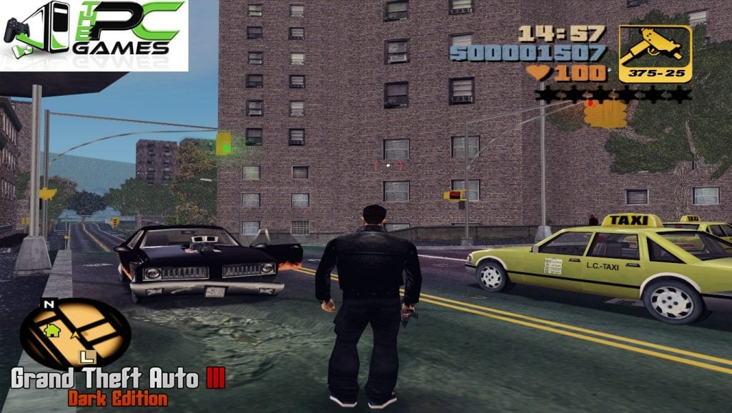 grand theft auto 3 pc game free download full version. Black Bedroom Furniture Sets. Home Design Ideas