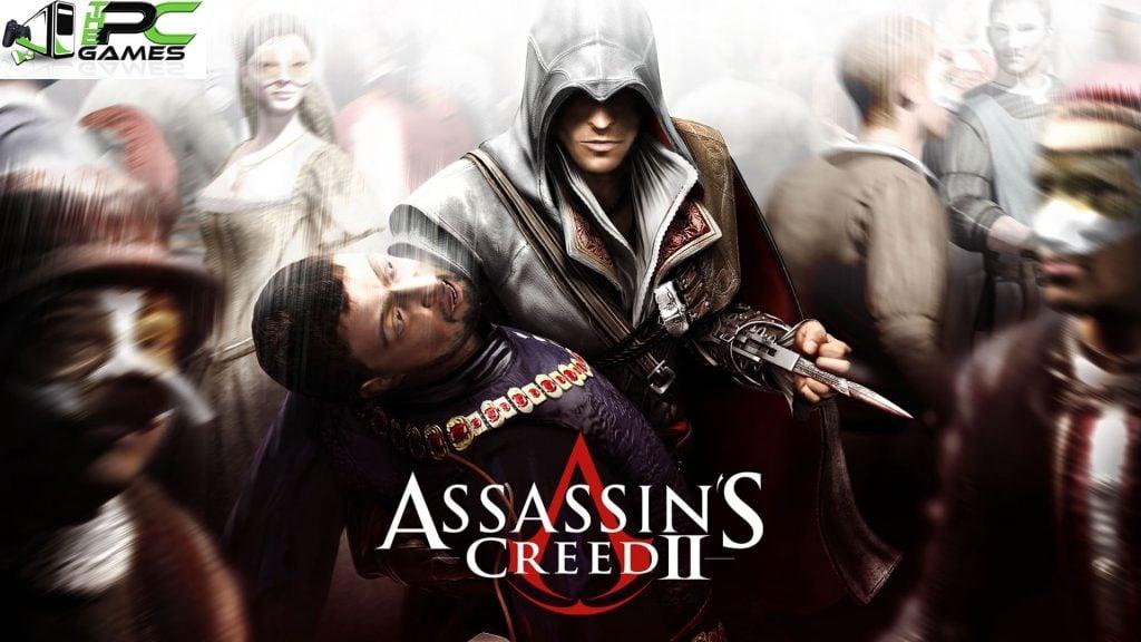 Assassin s Creed III PASSWORD.txt.rar