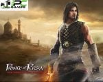 Prince of Persia The Forgotten Sands Pc Game