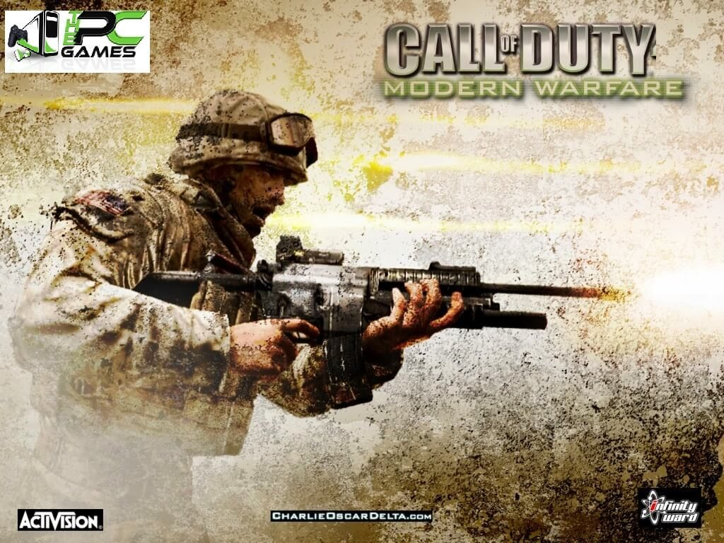 Call of duty world at war njeklik © 2017.