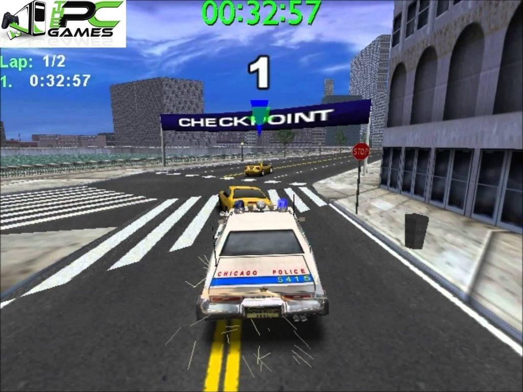 Car Mechanic Simulator 2014 Online Game Code  amazoncom