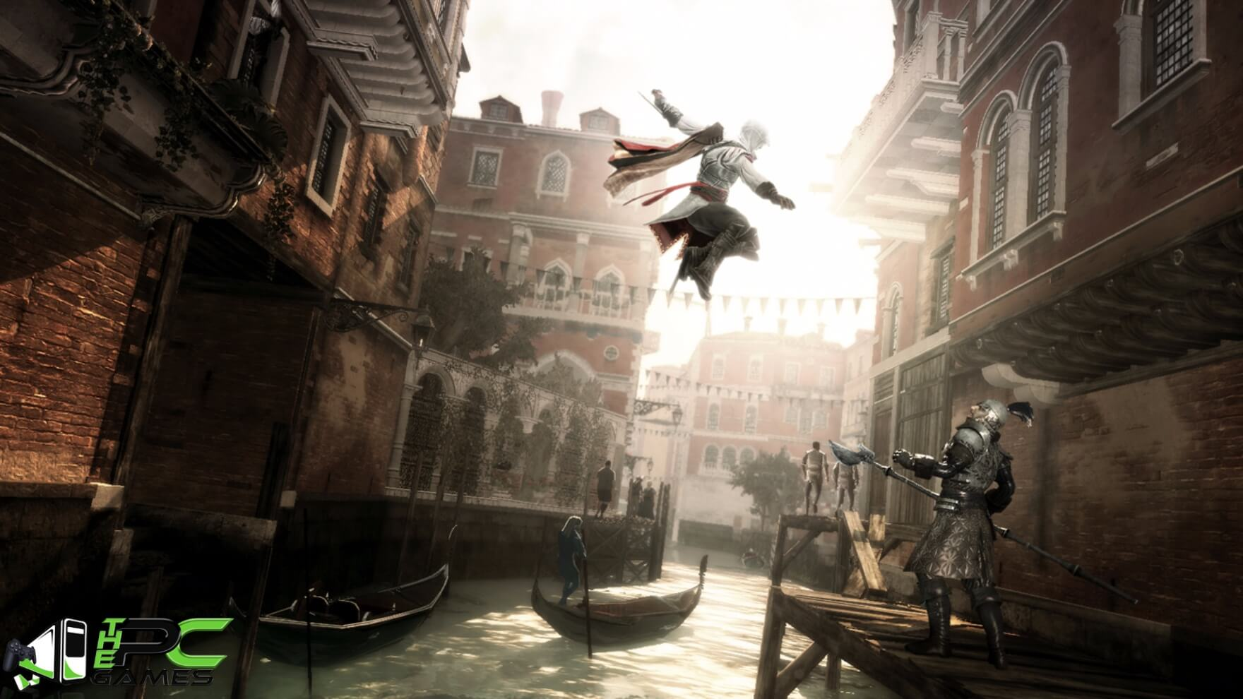 assassin u0027s creed 2 pc game full version free download