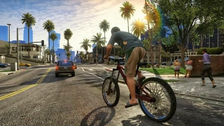 download gta5 for pc windows 10