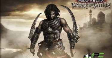 Prince of persia warrior within Pc Game Download Full