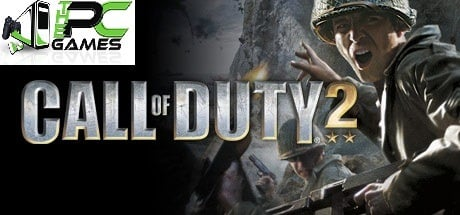 call of duty game download free full version