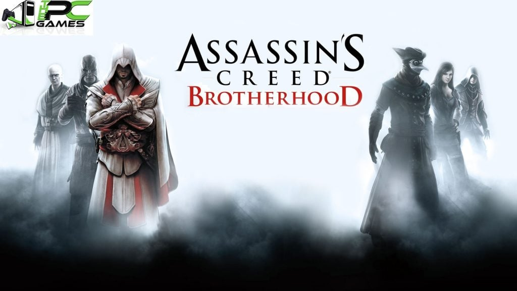 assassins creed 2 download fullypcgames