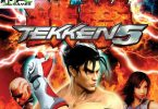 Tekken 5 Pc Game
