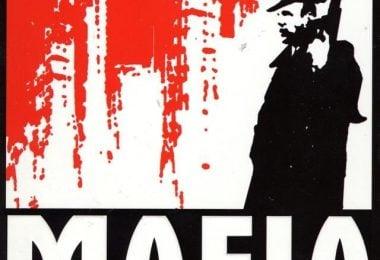 Mafia The City of Lost Heaven Pc Game