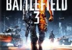 Battlefield 3 PC Game