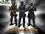 Counter Strike stipulation Zero PC Game