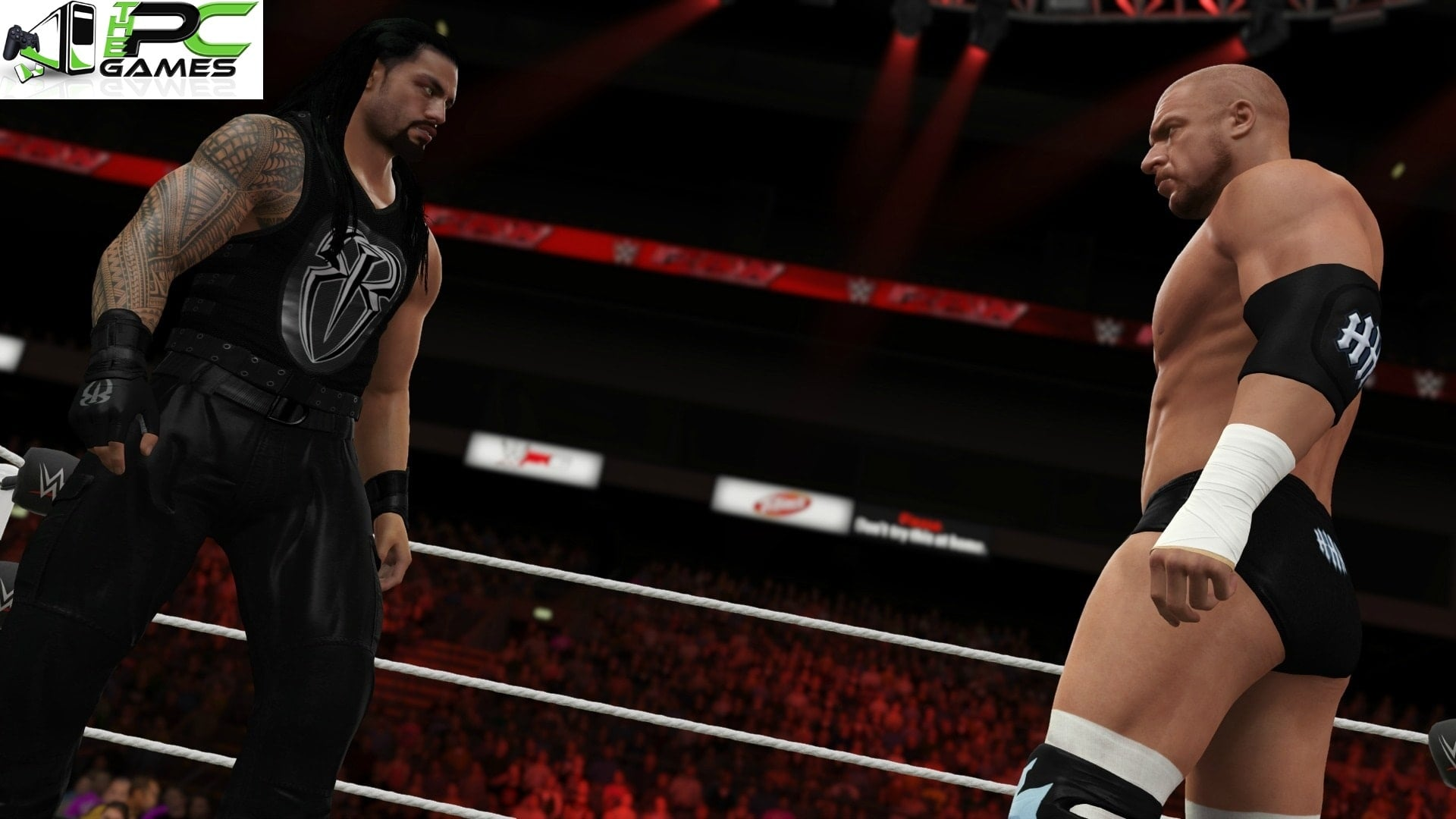 wwe games free download for pc 2016 full version