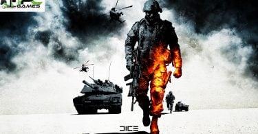 Battlefield Bad Company 2 Pc Game Free Downlaod Full Version