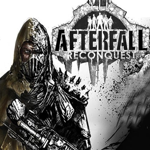 Afterfall Reconquest Episode 1 PC Game Full Download