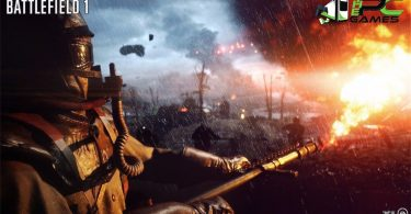 Battlefield 1 PC Game Free