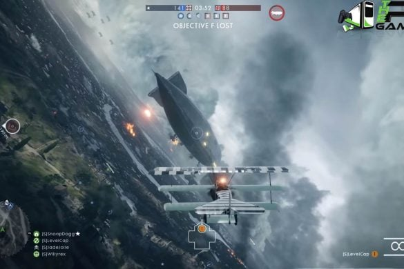 how to get battlefield 1 free pc