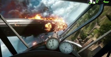 Battlefield 1 PC Game Full version
