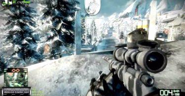 Battlefield Bad Company 2 Pc Game Free