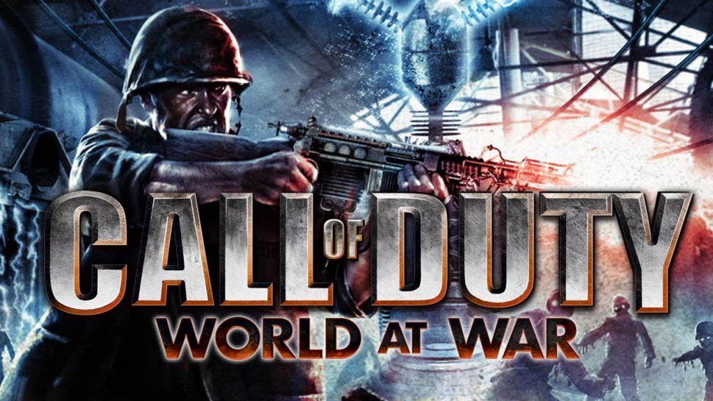 Call-Of-Duty-World-At-War-PC-Game-Free-D