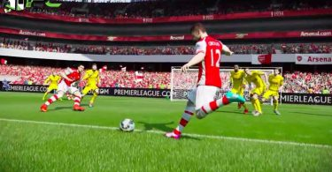FIFA 15 PC game for PC Download (1)