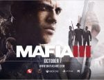 mafia 3 pc game free download full