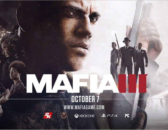 how to download mafia 1 full game