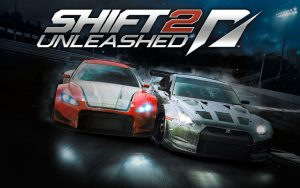 need-for-speed-shift-2-unleashed-free-download