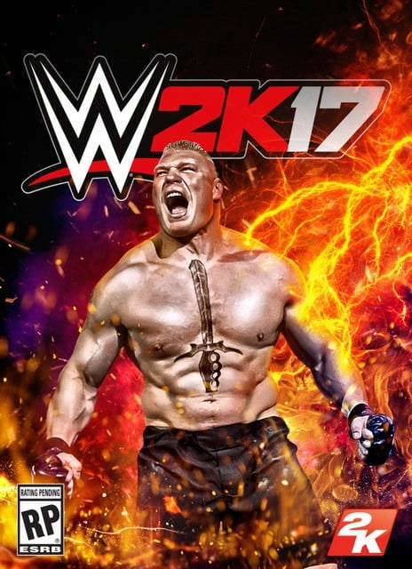 wwe game free download for windows 10