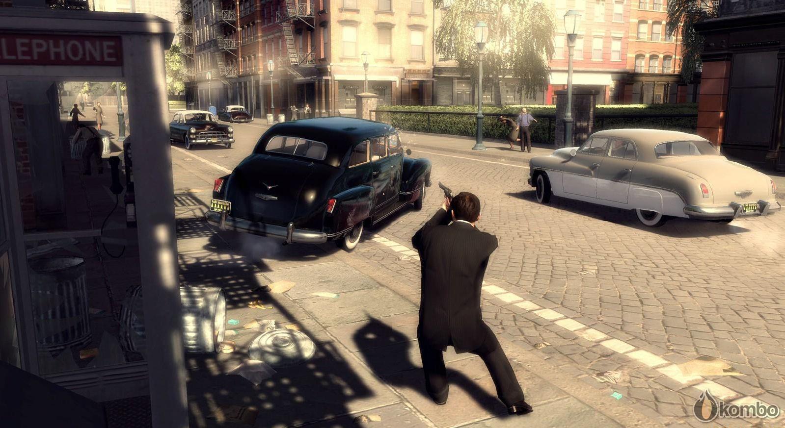 mafia-2-game-play-2