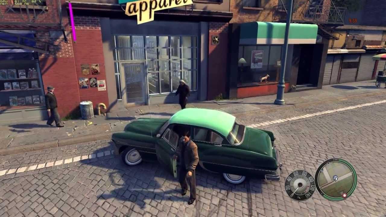 mafia-2-game-play