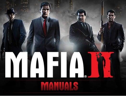 Mafia 2 pc game free download - How to download mafia 2 ...