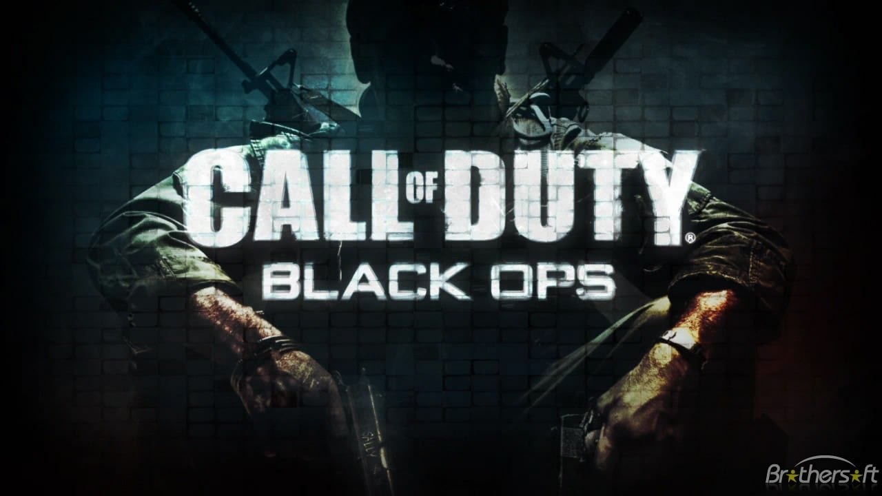 call of duty black ops 1 free download apunkagames