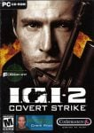 IGI 2 Covert Strike PC Game Free Download Full Version