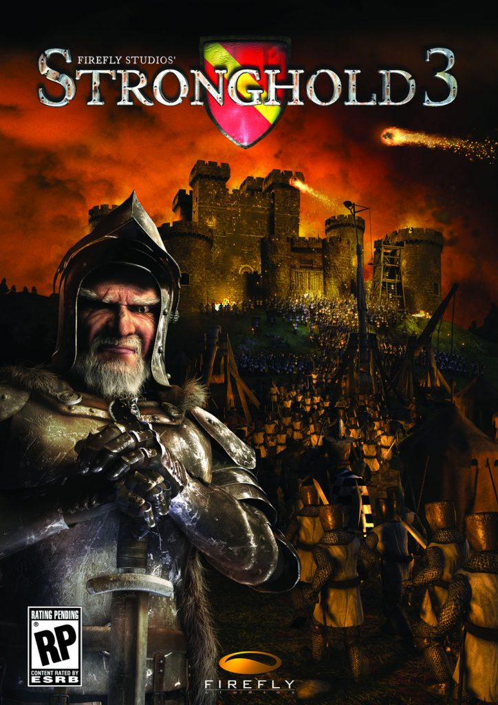 Download game pc stronghold crusader full version | pc hardware.