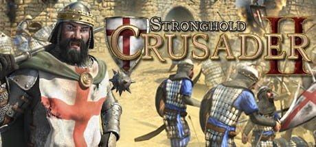 Stronghold Crusader 2 Pc Game
